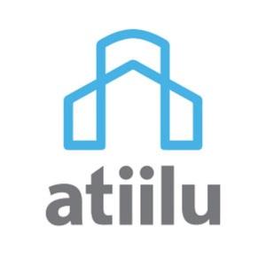 atiilu-website-logo-1 (4)