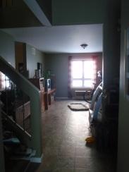 House 7066 Baker Lake