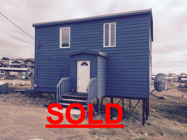 house-569-sold