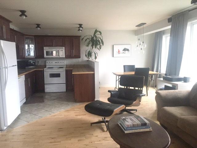 5014c Livingroom Atiilu Real Estate Property Management
