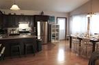 Dining room (3)